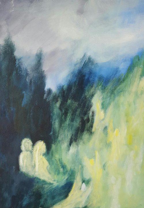 maria-morris-nilsson-01