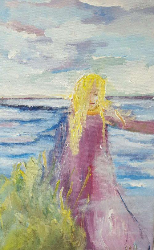 maria-morris-nilsson-04