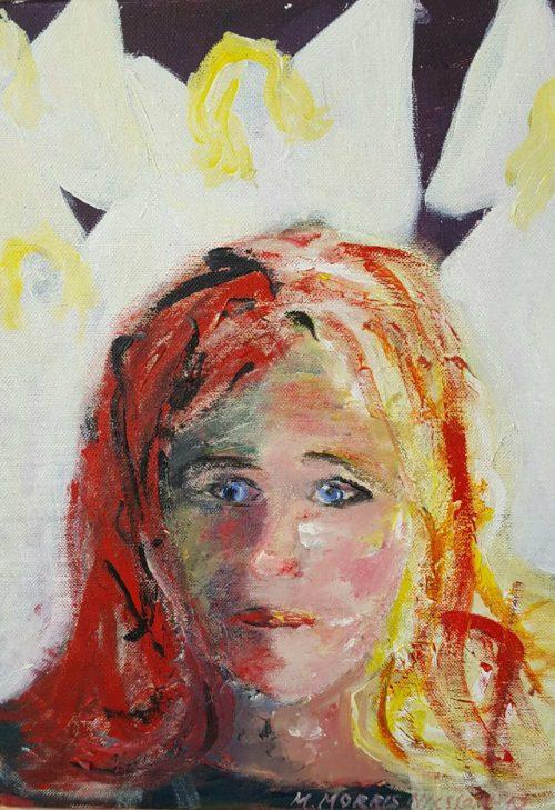 maria-morris-nilsson-07