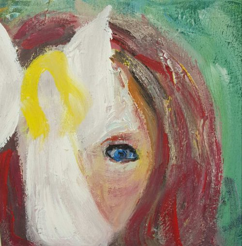 maria-morris-nilsson-08