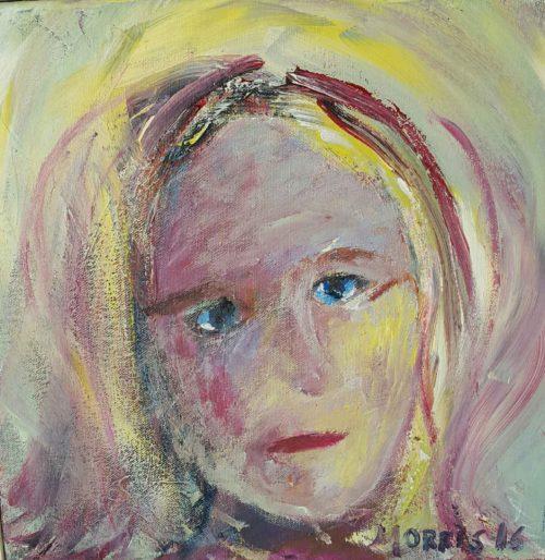 maria-morris-nilsson-10