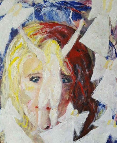 maria-morris-nilsson-14