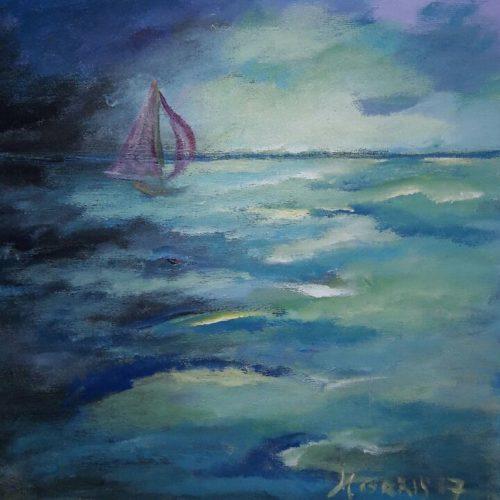 maria-morris-nilsson-19
